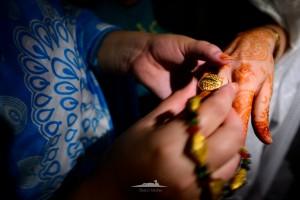 colocacion de joyeria saharaui