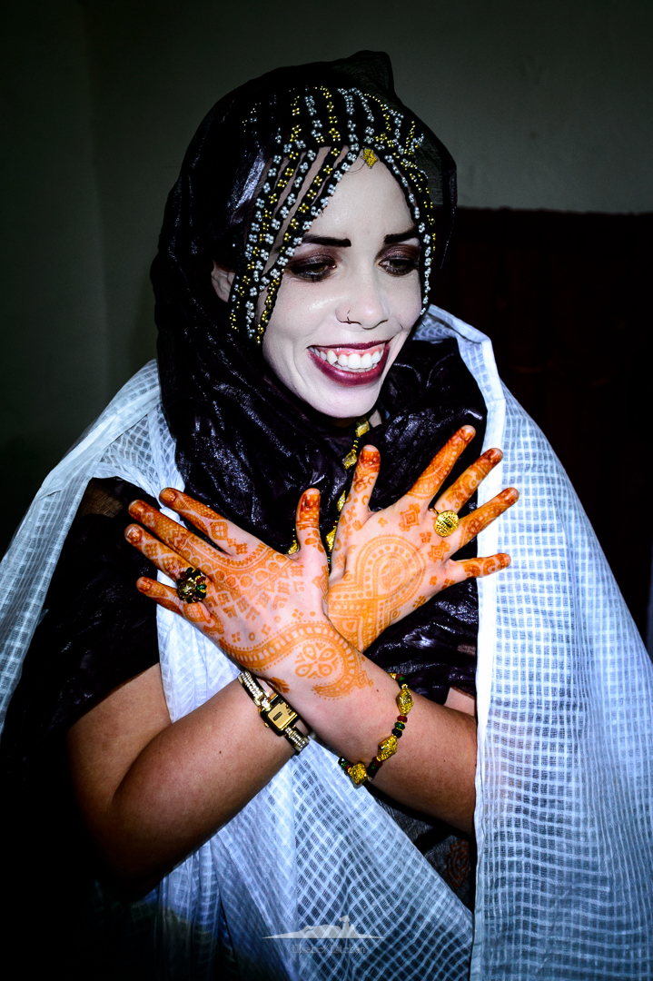 novia_saharaui