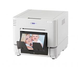 impresión fotosadaby