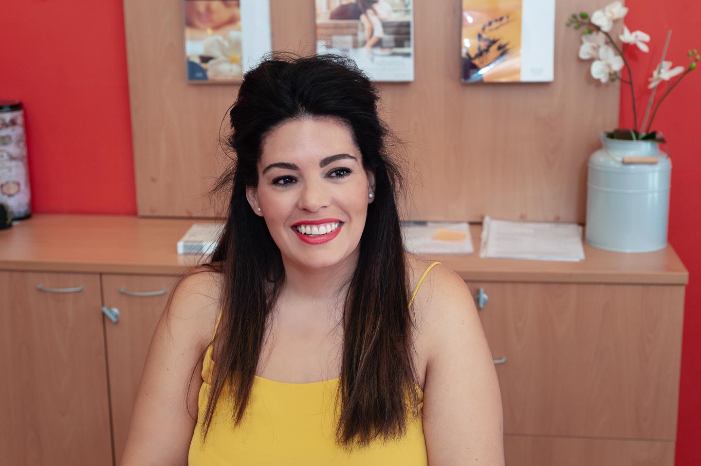Sara Halcón Viajes